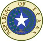 Texas_republic_seal
