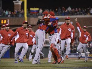 usp-baseball_-world-baseball-classic-puerto-rico-v-4_3_r536_c534