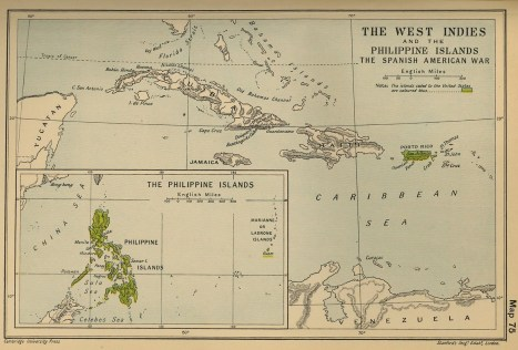 west_indies_philippines_1898