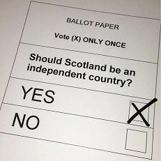 ballot_paper